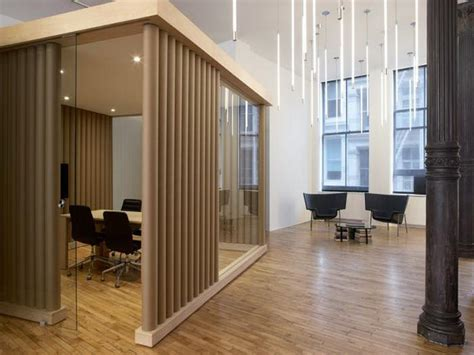 interior partitions for homes cool wall partitions ikea homesfeed