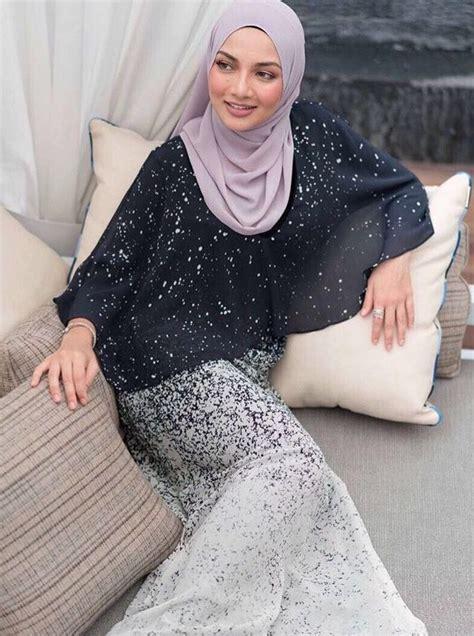 design baju neelofa 287 best images about baju kurung on pinterest maxi