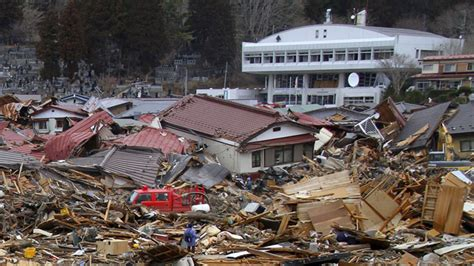 earthquake usa scientists predict thousands will die from earthquake