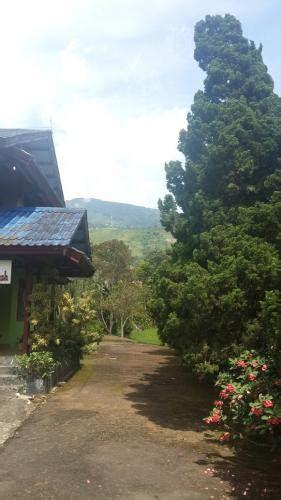 Villa Sejuk Pool Cijeruk Bogor jual rumah murah di cijeruk