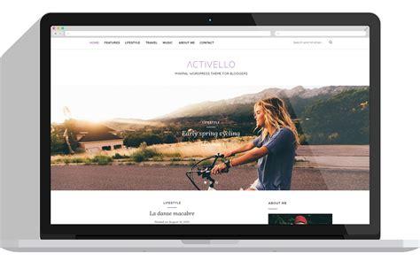 avada theme knowledge base activello simple multipurpose blog theme colorlib