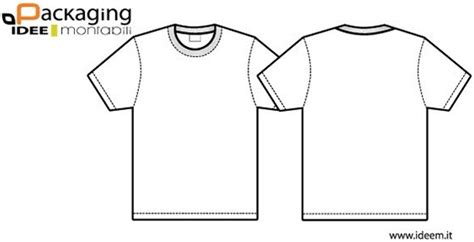 free t shirt vector template t shirt template new