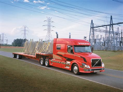volvo semi truck service volvo truck repair orlando truck repair orlando