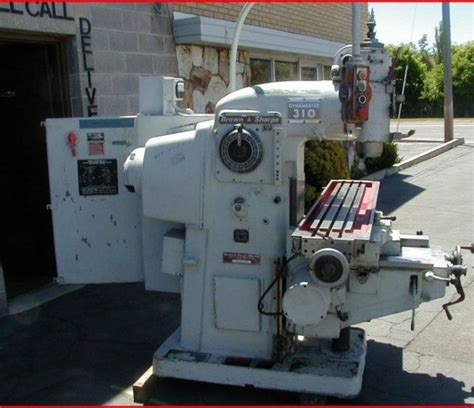 Preloved Second Used Craft Tools Dies Robot 204 best machine shop images on workshop friends and instruments