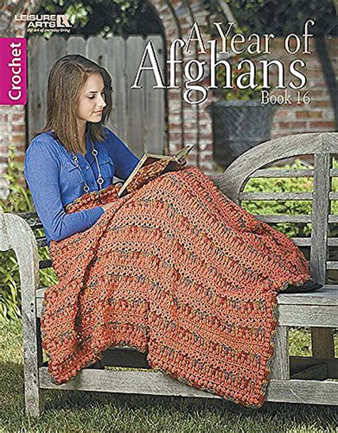 pattern for starlight christmas afghan ravelry starlight christmas afghan pattern by carole g