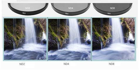 Tianya Nd8 Glass 77mm Image Gallery Nd8