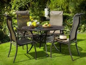 Garden furniture garden fencing amp garden benches hayes garden world