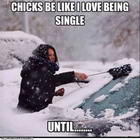 Being Single Memes - the gallery for gt love being single memes