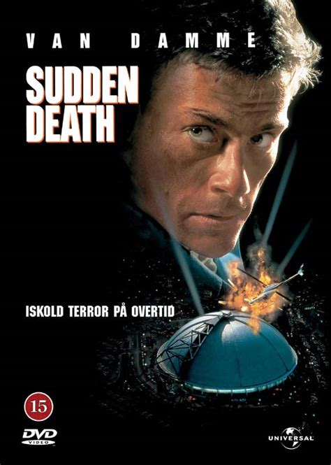 watch online sudden death 1995 full movie official trailer watch movies online download mei 2013