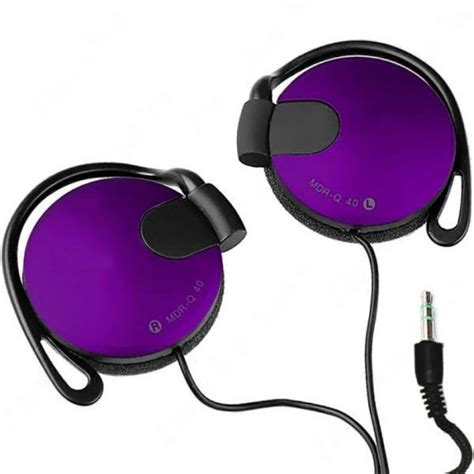 Headset Sony Mdr Q140 sony mdr q140 wired headphones available at flipkart for rs 249