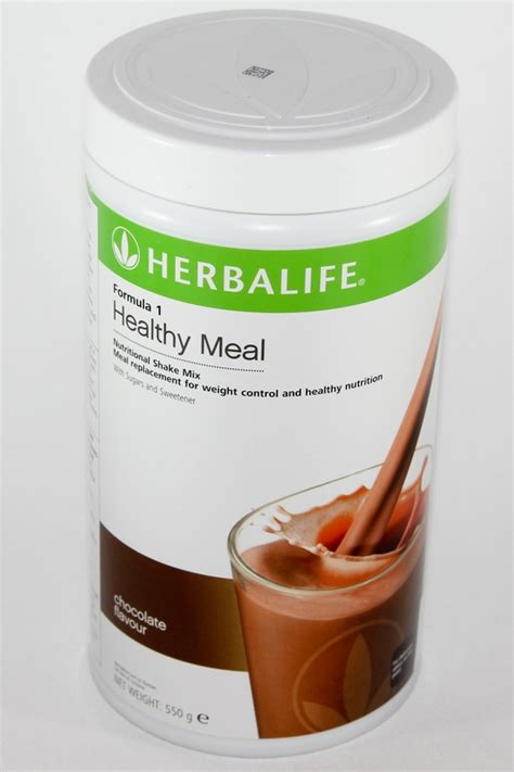 Teh Mix Herbalife herbalife nutritional shake mix 550g prices in india shopclues shopping store