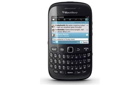 Hp Blackberry Second Termurah bb curve 9220 blackberry termurah resmi indonesia harga