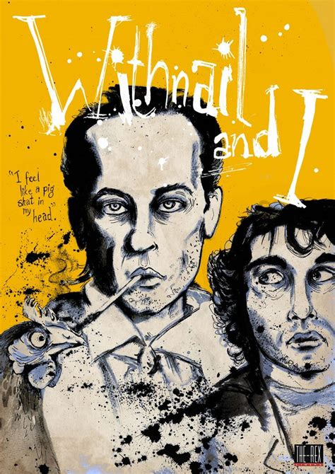 obsessed film senza limiti 33 best images about withnail would understand on