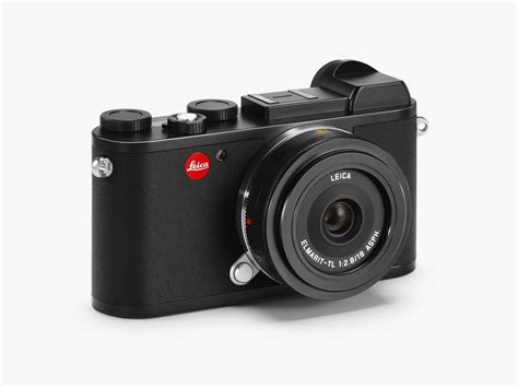 leica review review leica cl wired