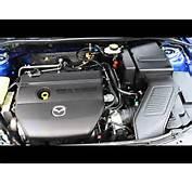 2007 Mazda MAZDA3  RC Hill Mitsubishi YouTube