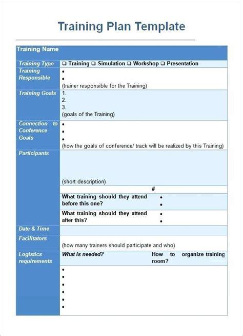 emergent curriculum planning template curriculum template free chlain