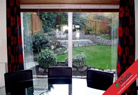 Patio Doors Scotland Upvc Sliding Patio Doors Aberdeen Aberdeenshire 187 Thistle Windows
