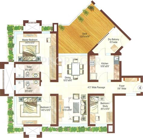 ashford royale floor plan ashford royale in bhandup west mumbai price location map floor plan reviews proptiger com