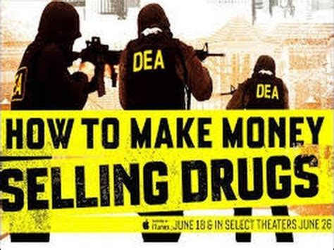 How To Make Money Selling Drugs Documentary Watch Online - how to make money selling drugs review youtube
