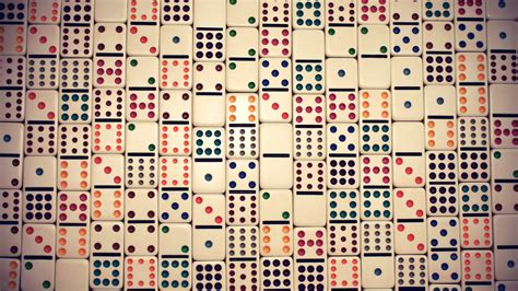 wallpaper board game dominos full hd wallpaper and background image 1920x1080