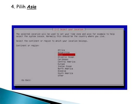tutorial konfigurasi web server debian 5 tutorial lengkap konfigurasi debian wheezy