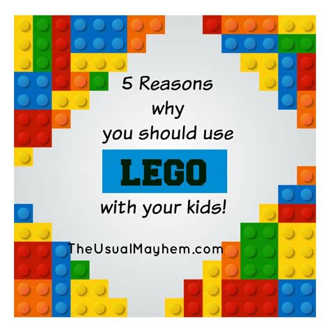 5 reasons why you should use texture wallpaper for home decor lego 5 reasons why you should use it with your kids the