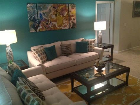 how to make a room feel warmer help i want my living room to feel warmer on blue living