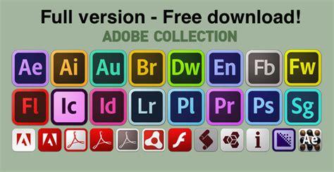 kundli free full version software download adobe cs6 master collection mac full version crack serial