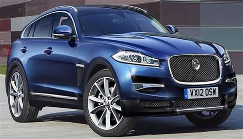2015 jaguar suv release date and price sports cars