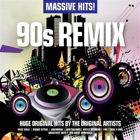 latin house music 90s massive hits 90s remix cd2 mp3 buy full tracklist