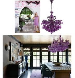 Purple Home Decor Accessories by 107 Best Quot Purple Accessories Quot Images On