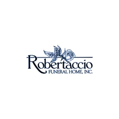 robertaccio funeral home inc funeral homes patchogue
