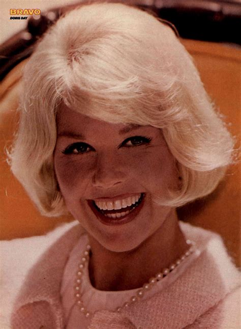 most recent images of doris day doris day 1980 bravo posters