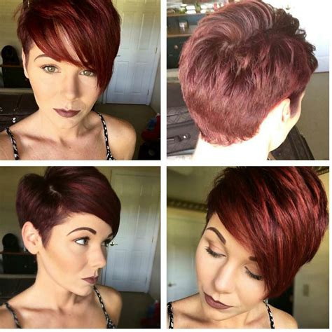cut hairstyles 29 pixie haircut ideas designs hairstyles design trends