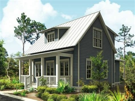 cute little house plans cute cottage house plans french country house plans cute