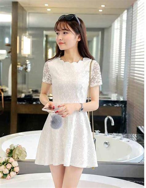 Baju Wanita Retro Cardy Bagus Berkualitas olshop cardigan murah sweater grey