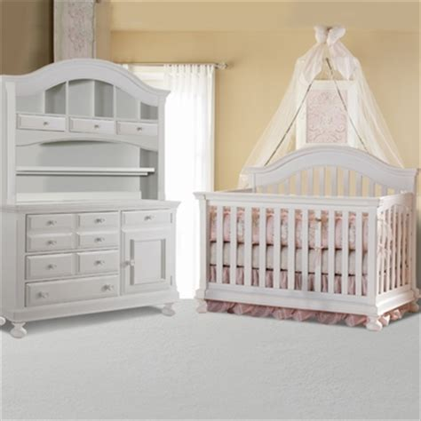 baby bed dresser combo designer baby cribs only the finest boutique crib