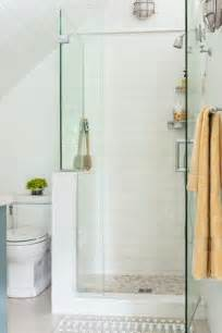best 25 glass shower doors ideas on frameless