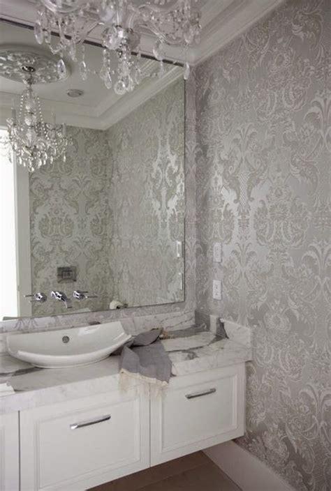 mint green schlafzimmerdekor 31 best images about dekorasyonda g 252 m 252 ş decorating with