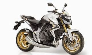 2014 Honda Cb1000r 2014 Honda Cb1000r Features Specs And Price The New