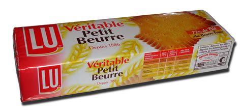 fichier paquet petit beurre lu jpg wikip 233 dia