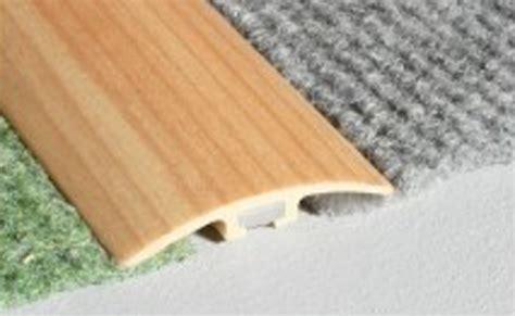 self adhesive cabinet edging door edging 7 colours wood effect door edging floor trim