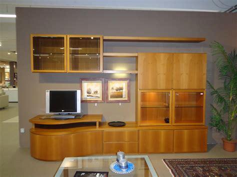 offerta soggiorno soggiorno in offerta soggiorno in legno di orme offerta