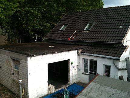 flachdach undicht abdichten flachdach abdichten kosten dach flachdach abdichten
