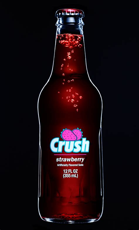 Crush Soft Drink Wikipedia The Free Encyclopedia | crush soft drink wikiwand