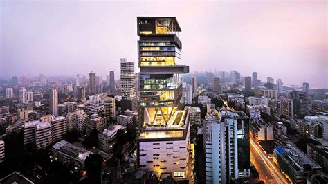 most expensive in the world 15 most expensive buildings in the world right now