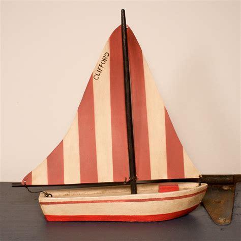 sailboat rope sailboat ropes and knots hudson goods blog