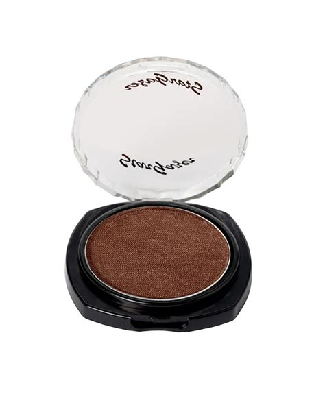 Eyeshadow Shop stargazer eyeshadow satin earth eyeshadow without animal testing horror shop
