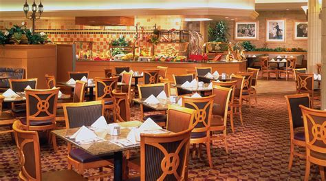 Las Vegas Restaurants With Dining Rooms by Mgm Grand Buffet Mgm Grand Las Vegas