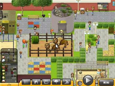 zoo game free download full version for pc looking for zoo games to play on your pc or mac